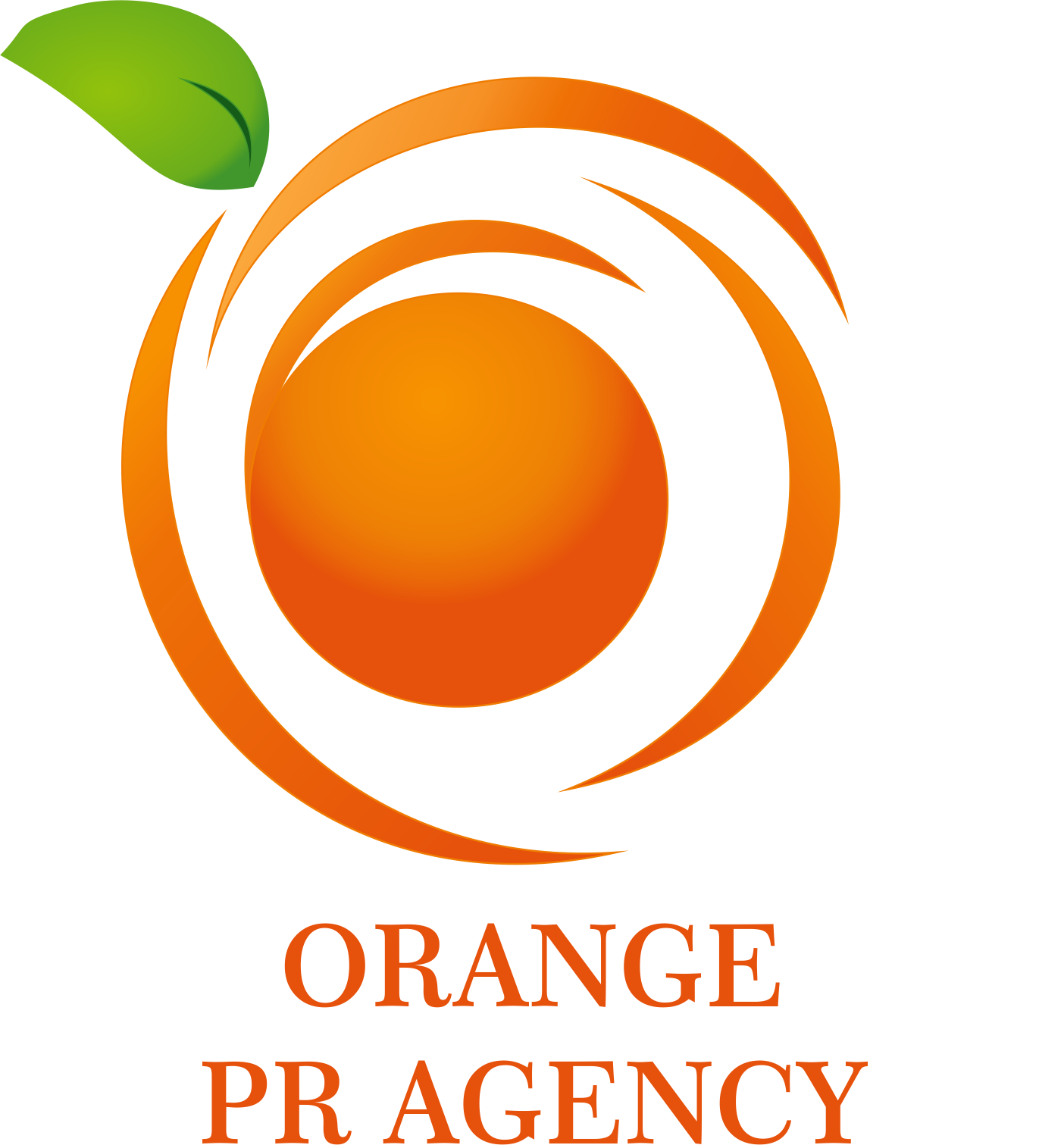 Orange PR Agency